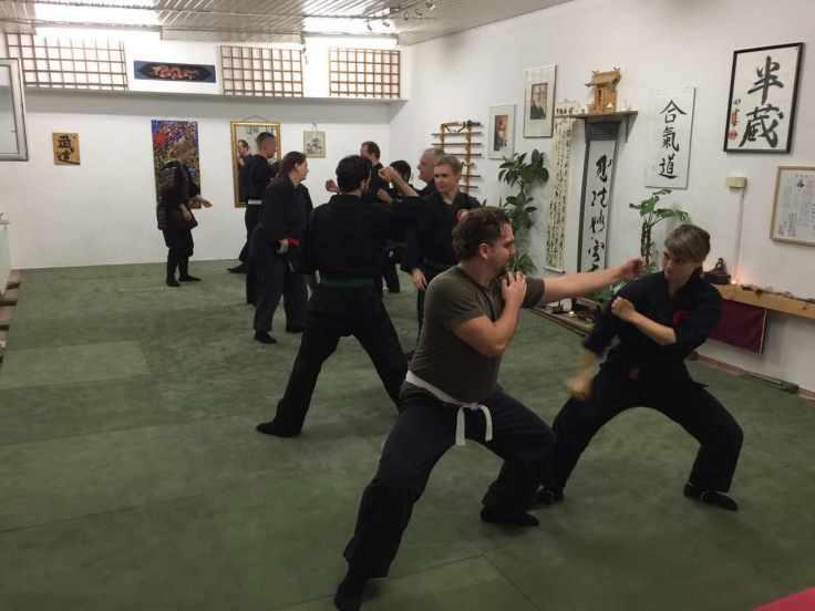 kurage_training_october