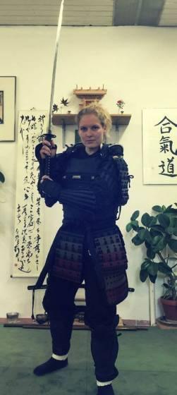 sandra_samurai